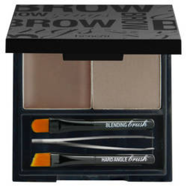 175587-benefit-brow-zings.640.8113