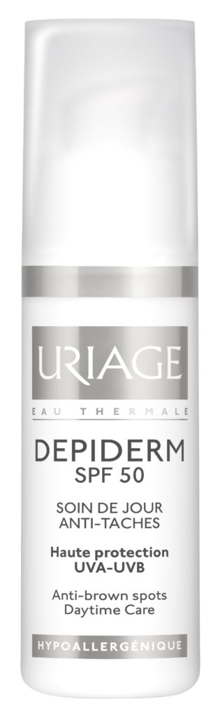 depiderm-spf50-30ml-packpdt-hd