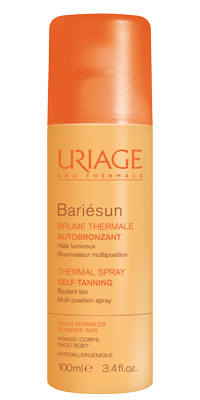 product_main_uriage-solaires-bariesun-brume-thermale-autobronzant (1)