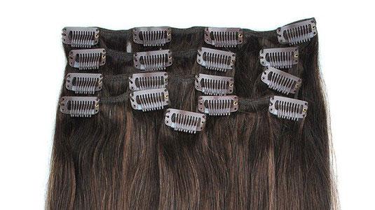 2336-lidske-vlasy-clip-in-sada-remy-55-cm-8-dilna-2