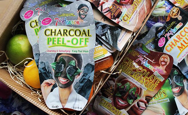 84d582c41e Dneska mám pro vás recenzi a tip na pleťové masky. Určitě víte