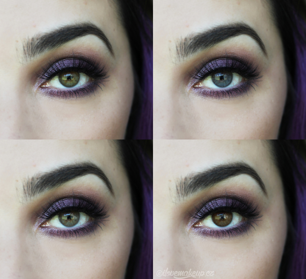 L´Oréal makeup