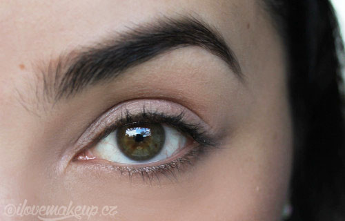 makeup chanel notino