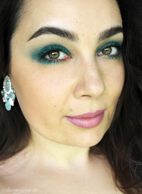Notino L´ Oréal makeup
