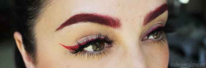 Notino makeup