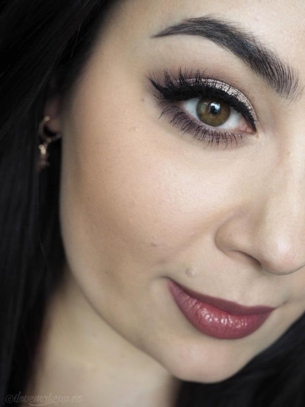 Benefit makeup notino