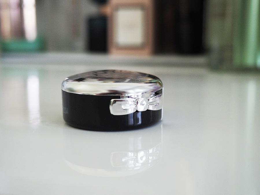 Nyx cosmetics cz