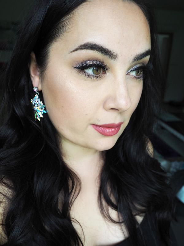 makeup notino.cz
