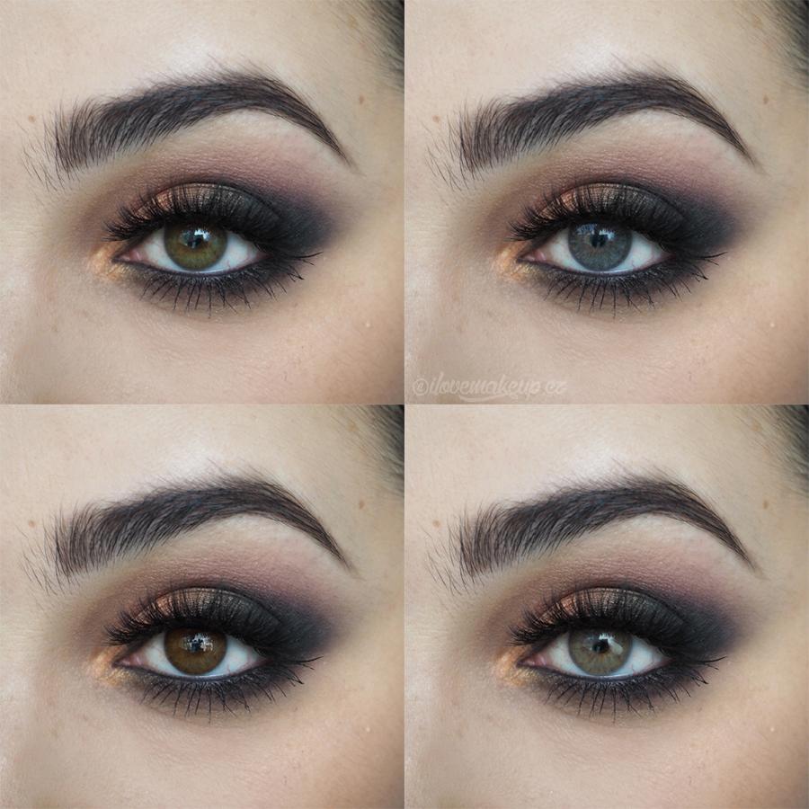 notino.cz makeup