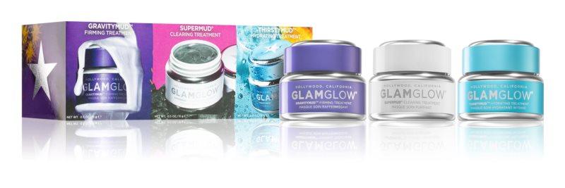 GlamGlow kosmetika