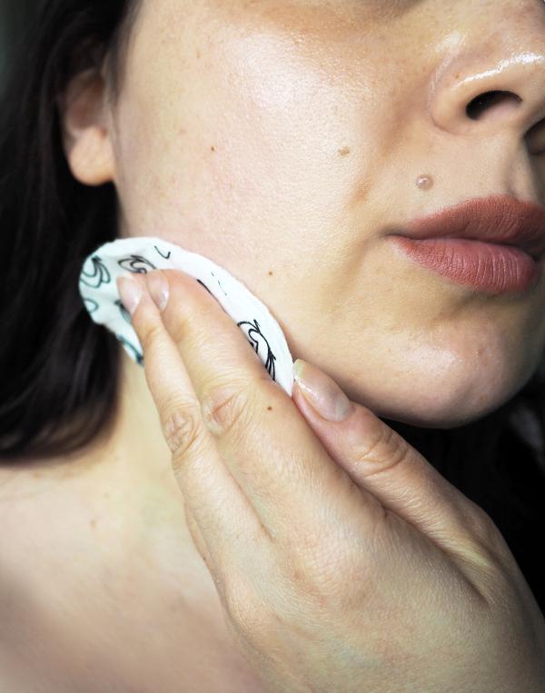 Ziaja kosmetika